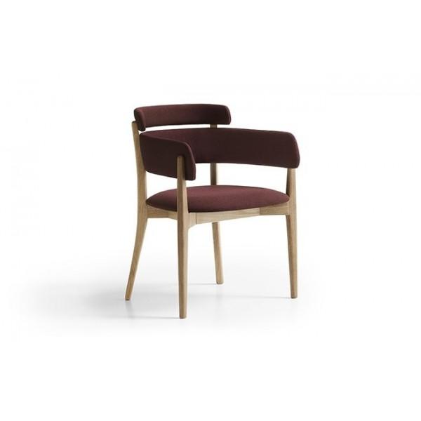 Cadeira Tiras